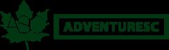 asc adventuresc outdoor-events brandenburg shooting-center schiesskino schloss Liebenberg